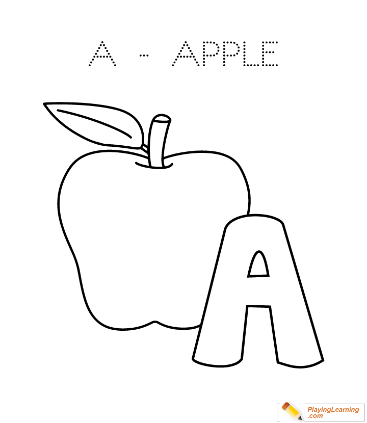 A Is For Apple Coloring Page additionally Back To School Sign in addition B Ebd A D D C A B Large in addition Preschool Farm Math Printable as well The Apple Market. on apple activities for preschoolers