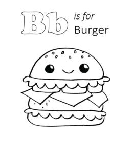 Hotdog Coloring Stock Illustrations – 58 Hotdog Coloring Stock ... | 300x260