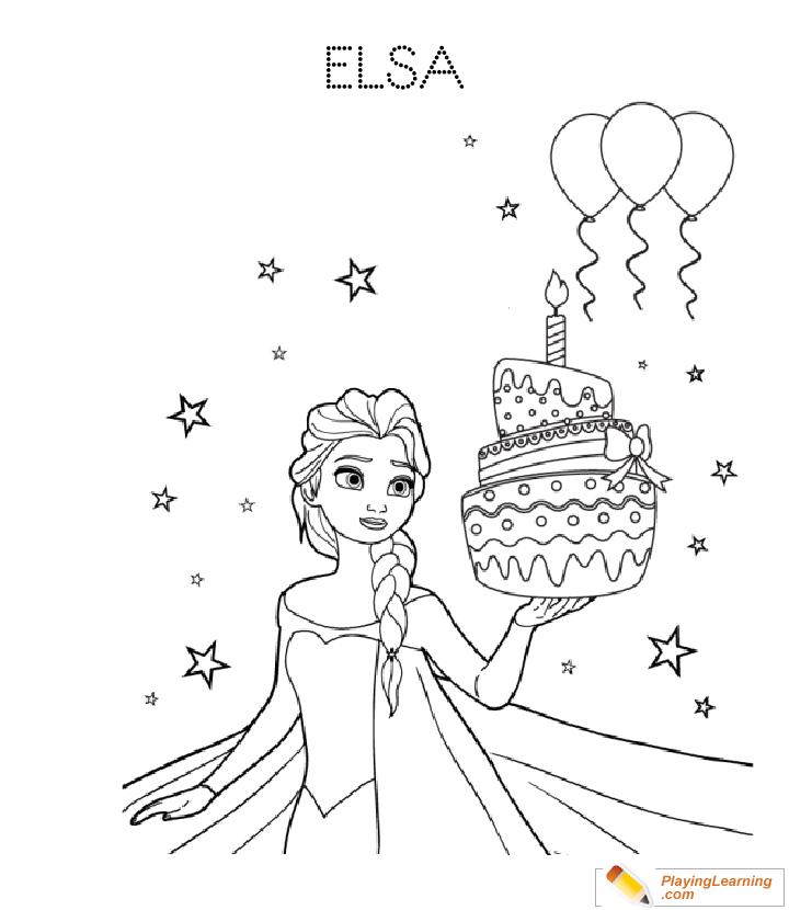 Открытка, открытки для девочек раскраски день рождения