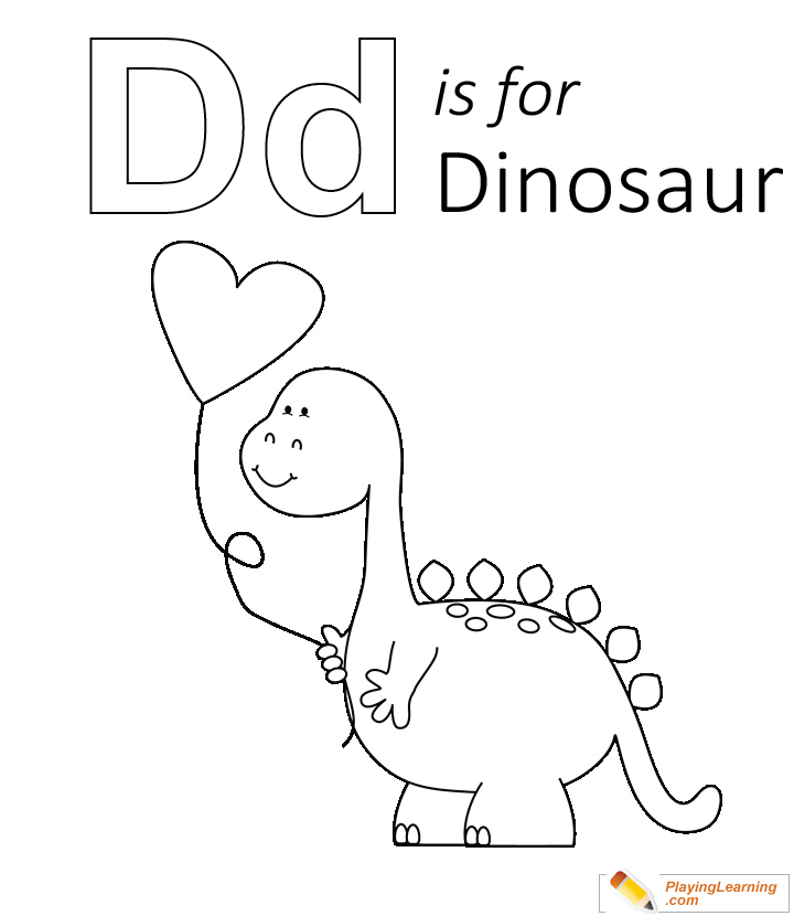 Dinosaur Coloring Page 12 Coloring Page - Free Other Dinosaur ... | 830x720