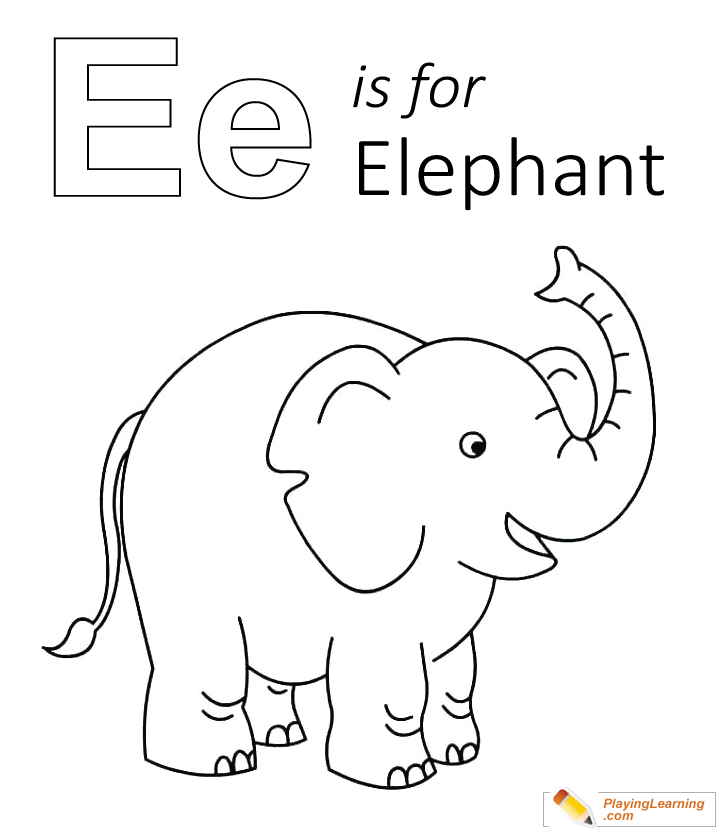 Cute Elephant Coloring Pages For Adults || COLORING-PAGES ... | 830x720