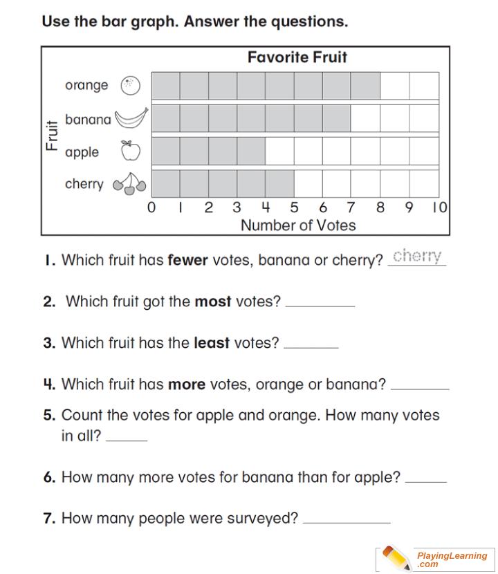 First Grade Comparison Math Worksheet 03 Free First Grade Comparison Math  Worksheet
