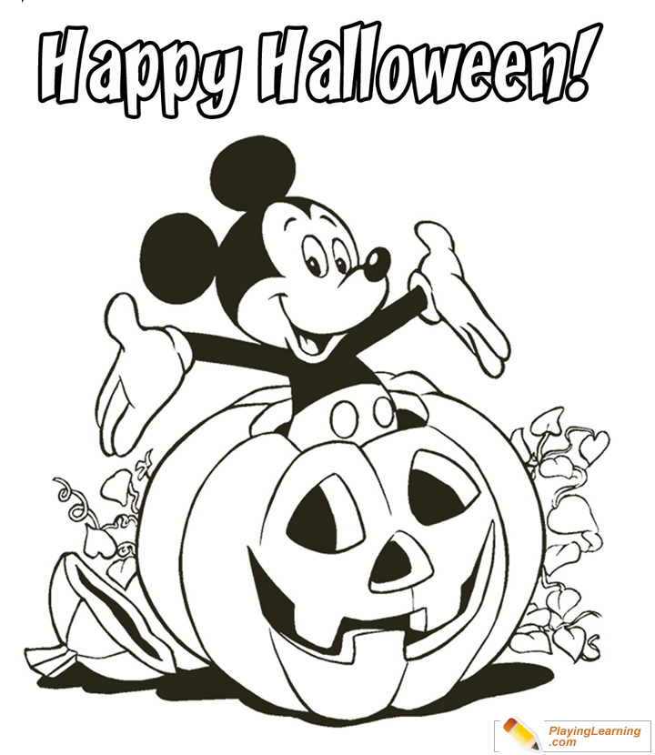 Free Printable Pumpkin Coloring Pages For Kids | 830x720