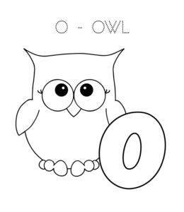 Free Printable Coloring Pages from The Angry Birds Movie - Twin ... | 300x260