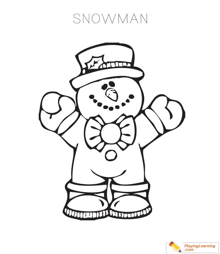 Нарисовать открытку рождественскую по английскому языку