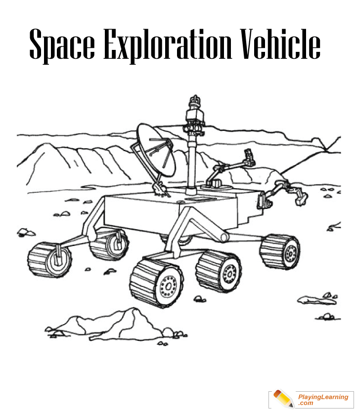 Hot wheels #74 (Transportation) – Printable coloring pages | 830x720