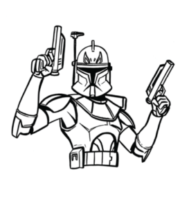 star wars coloring pages playing learning star wars coloring pages playing learning