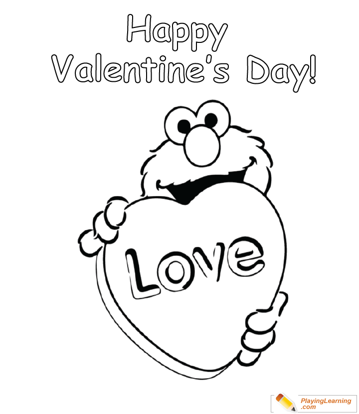 dot to dot valentines day worksheets - Clip Art Library | 830x720
